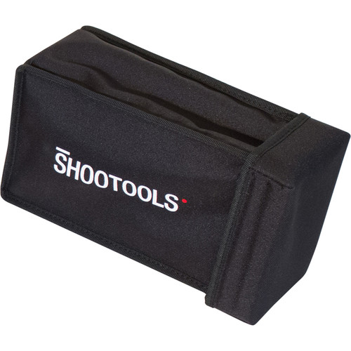 ShooTools Bag for Controller Plus