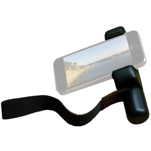Shoulderpod S1 Professional Smartphone Rig