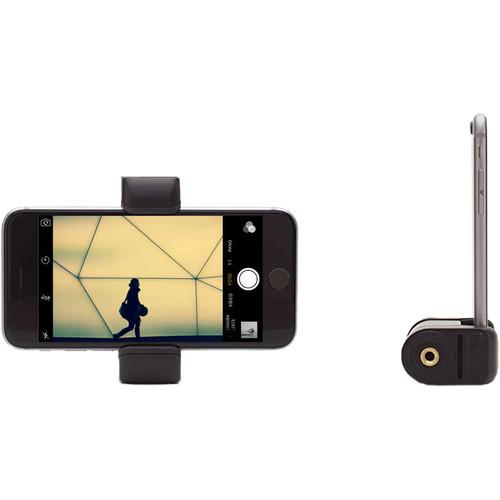 Shoulderpod G1 Grip Smartphone Tripod Mount