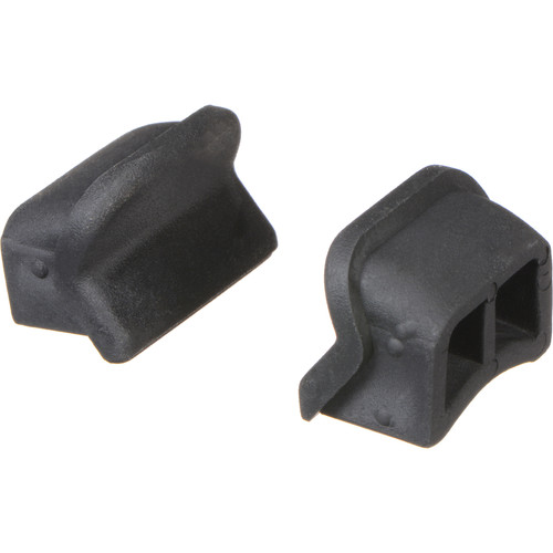 Shoulderpod G1RP Replacement Rubber Pads for the G1 Grip (1 Pair)