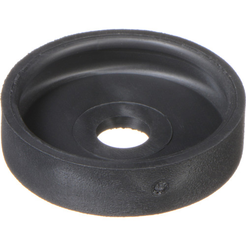 Shoulderpod H1RP Replacement Rubber Pads for the H1 Handle & K1 Knob (3 Pads)