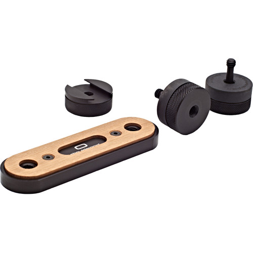 Shoulderpod S2 to R2 Upgrade Kit