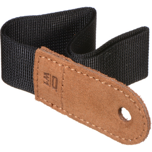 Shoulderpod W1 Wrist Strap for the H1 Handle