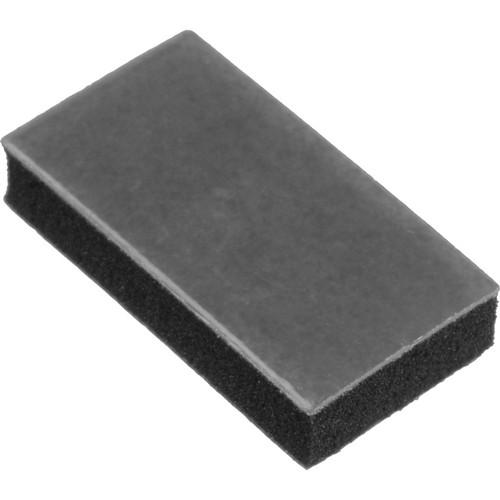 Shure Compression Pad for Bodypack Transmitter/Receiver Battery Door