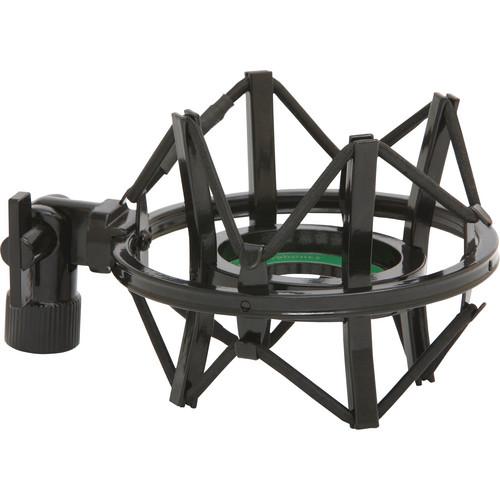 Shure A313SM Elastic Suspension Shock Mount for KSM313 Microphone