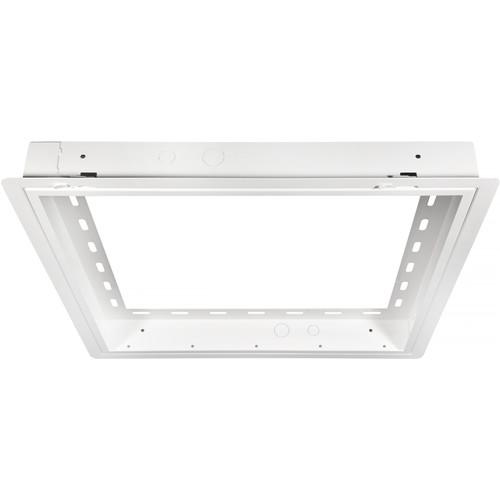 Shure A910-HCM Hard Ceiling Mount (White)