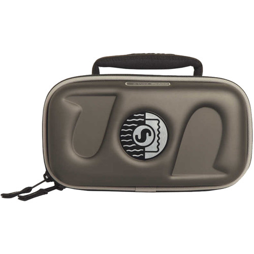 Shure Hard Zippered Carrying Case for KSM313 Microphone