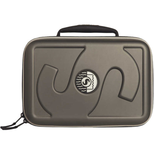 Shure Zippered Carrying Case for KSM353 Microphone