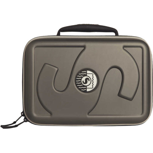 Shure Zippered Carrying Case for KSM42 Microphone
