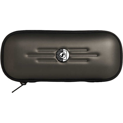 Shure Zippered Carrying Case for KSM8 Microphone