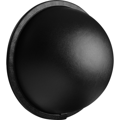 Shure HA-8091 Domed Helical Antenna (460 to 900 MHz)