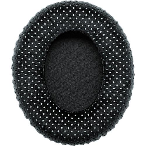 Shure Alcantara Replacement Ear Pads for the SRH1540 Closed-Back Headphones (Pair)