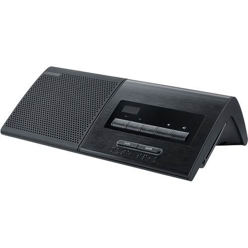 Shure MXC630 Portable Conference Unit