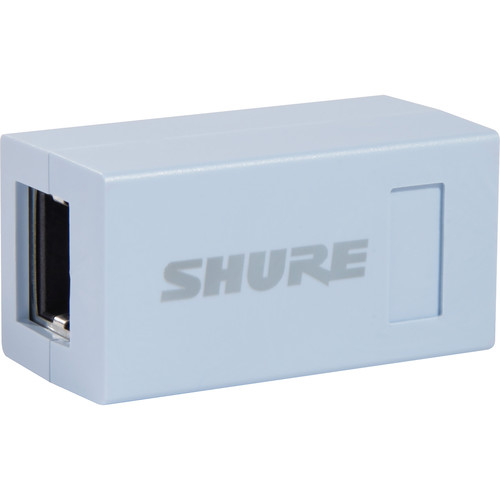 Shure MXC-ACC-RIB Redundant Interface Box