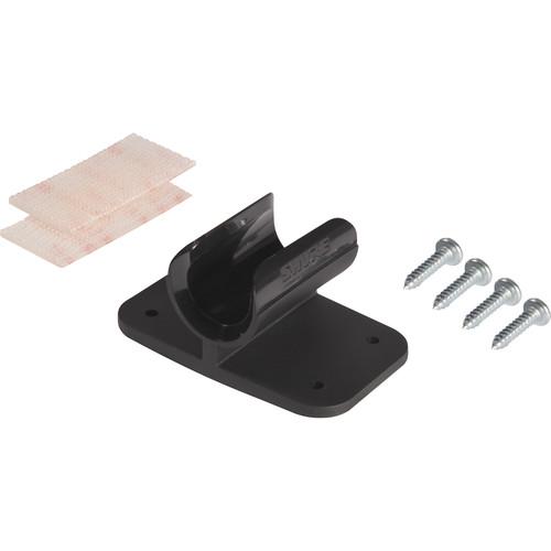 Shure Mounting Kit for TwinPlex Preamplifier