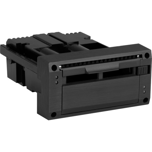 Shure SBC-AX SBRC Charging Module