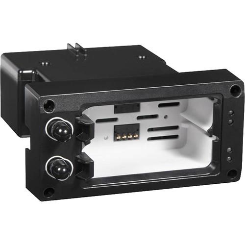 Shure SBM910 Battery Charging Module