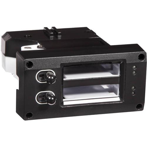 Shure SBM910M Micro Bodypack Battery Charging Module