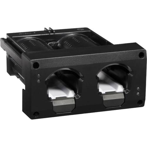 Shure SBM920 Battery Charging Module