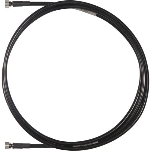 Shure UA802-RSMA Reverse SMA Cable (2')