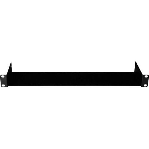 Shure Rack Tray For BLX4/BLX88/GLXD4/PG4/PG88