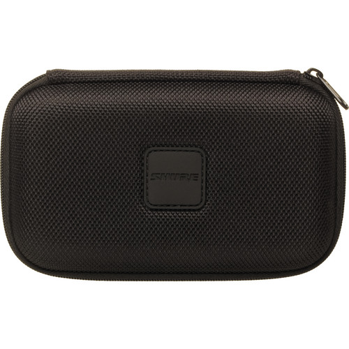 Shure Storage Pouch for the MX153 Wireless Headset Microphone