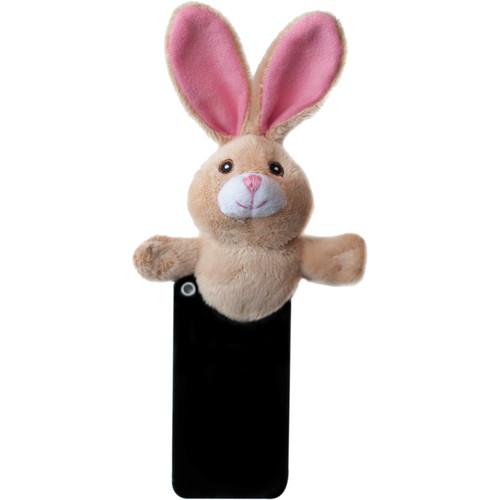 Shutter Huggers Bunny Shutter Hugger Mini
