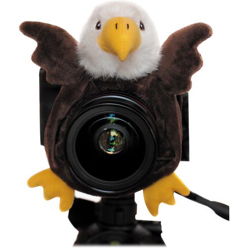 Shutter Huggers Eagle Shutter Hugger