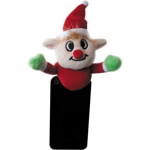 Shutter Huggers Elf Shutter Hugger Mini