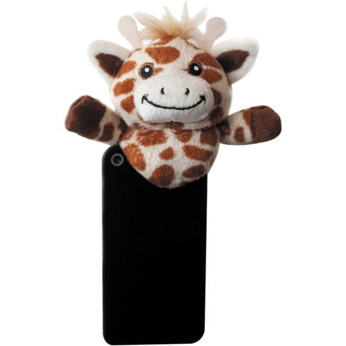 Shutter Huggers Giraffe Shutter Hugger Mini
