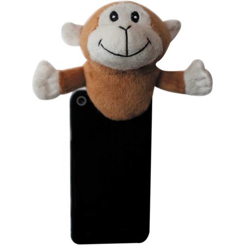 Shutter Huggers Monkey Shutter Hugger Mini