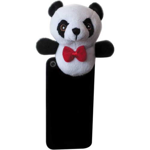 Shutter Huggers Panda Shutter Hugger Mini