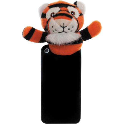 Shutter Huggers Tiger Shutter Hugger Mini