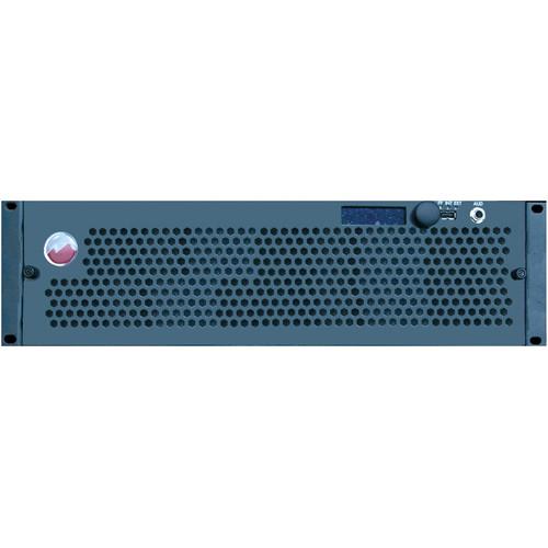 Sierra Video 4-Channel Video Processing Module