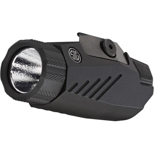 SIG SAUER Foxtrot1 Pistol Weapon Light