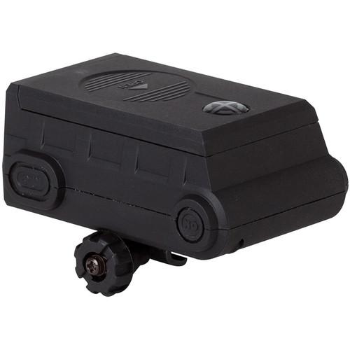Sightmark CVR640 Digital Video Recorder