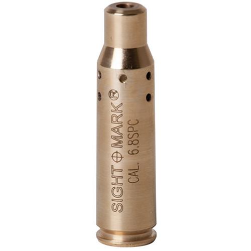 Sightmark Laser Boresight ( 6.8mm Remington SPC)