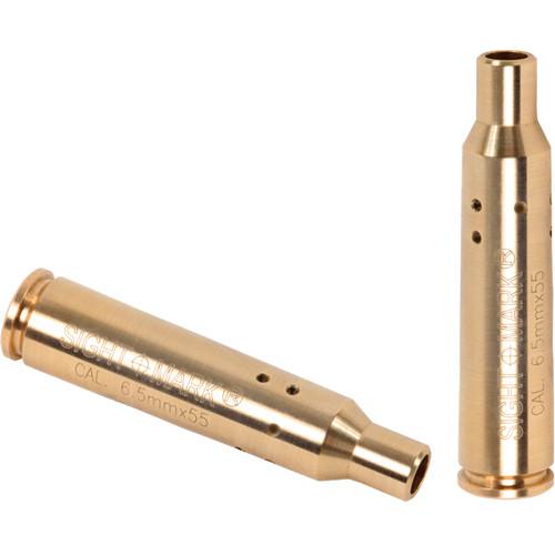 Sightmark Laser Boresight ( 6.5 x 55mm)