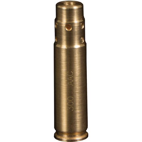 Sightmark Laser Boresight ( 300 BLK 7.62 x 35mm)