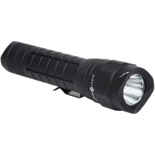 Sightmark Q5 Triple Duty Tactical LED Flashlight