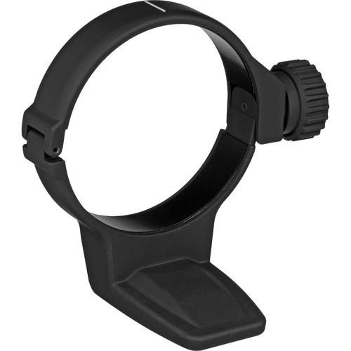 Sigma TS-21 Replacement Tripod Collar for Select Sigma Telephoto Lenses
