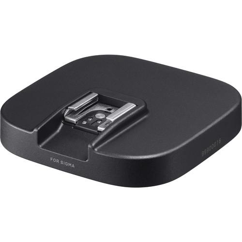 Sigma FD-11 Flash USB Dock for Canon