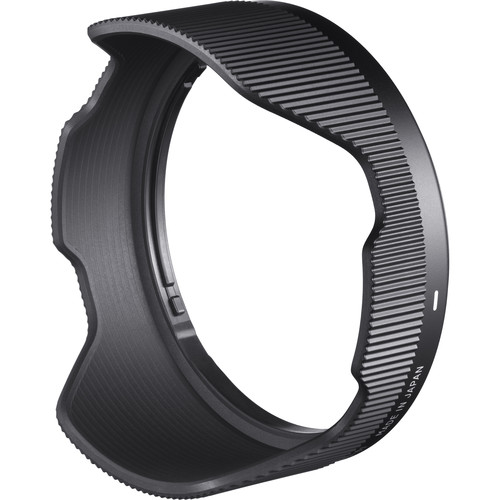 Sigma LH5-01 Lens Hood