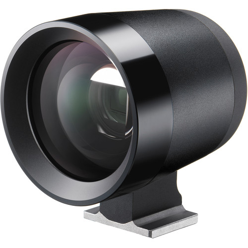 Sigma VF-31 External Optical Viewfinder