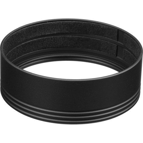 Sigma Cap Adapter for Sigma 8-16mm & 15mm f/2.8