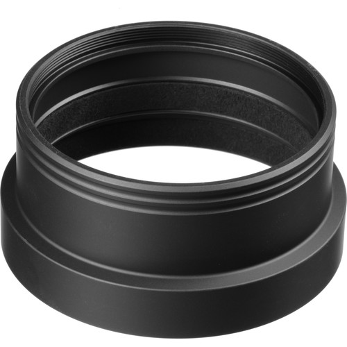 Sigma Cap Adapter for a Sigma 10mm f/2.8