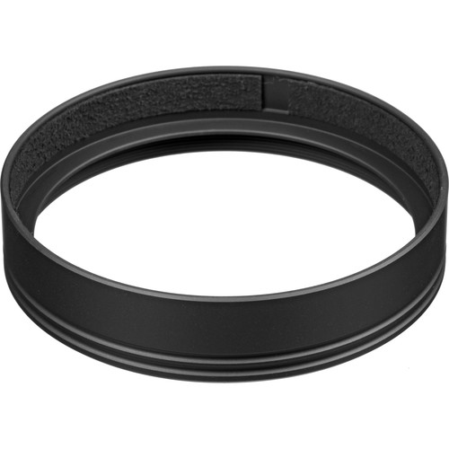 Sigma Cap Adapter for a Sigma 8mm Fisheye Lenses
