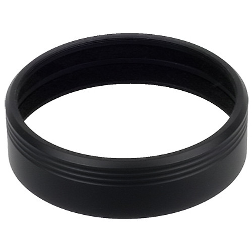Sigma Cap Adapter for Sigma 12-24mm & 15-30mm