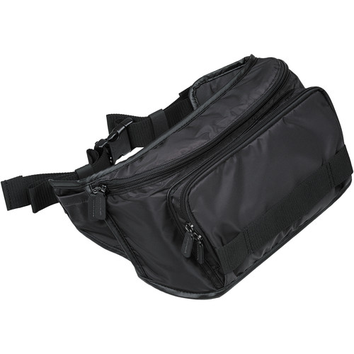 Sigma CB-31 Camera Bag for DP1/DP2/DP3 (Black)