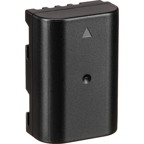 Sigma BP-61 Li-Ion Battery